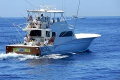 talkin-trash-sportfishing (1)