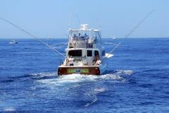 talkin-trash-sportfishing (3)