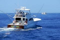 talkin-trash-sportfishing (4)