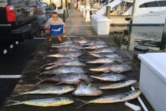 talkin-trash-sportfishing (6)