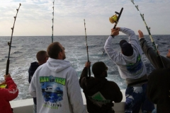 talkin-trash-sportfishing (7)